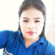 railyndimapalao's profile photo