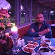 sanana21's profile photo