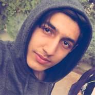 mahyar34's profile photo