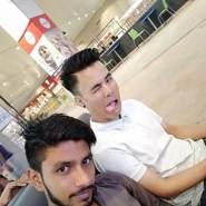 mohmmadz18's profile photo