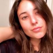 sarah9_72's profile photo