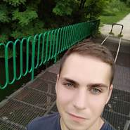 sergiu183's profile photo