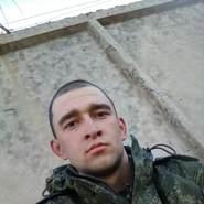 user_trhv0954's profile photo