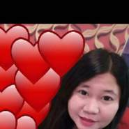 irmaz976's profile photo