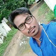 prasanthd11's profile photo