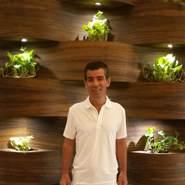 user_qw26081's profile photo