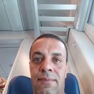 samsamz2's profile photo