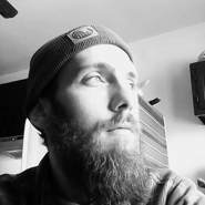 justins354's profile photo