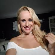 ella327's profile photo