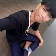 user_uilx06138's profile photo