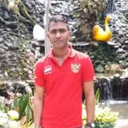 nareshk417's profile photo