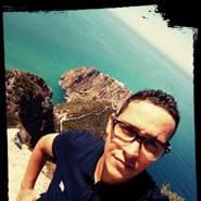 kamela226's profile photo
