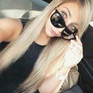 tinaj8281's profile photo