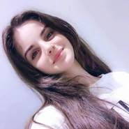 samr9889's profile photo