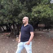 bassamh28's profile photo