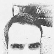 pedro95010's profile photo