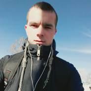user_co59327's profile photo