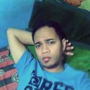rahmats360's profile photo