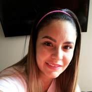 donna6236's profile photo