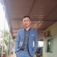 user_jx4057's profile photo