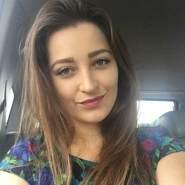 audre175's profile photo