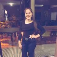 silvia1047's profile photo