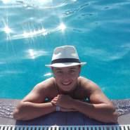 mladenk4's profile photo