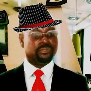 kwameamofa_Greater Accra_미혼_남성