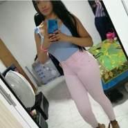 maryjohnson171's profile photo