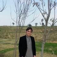 zeeshany1's profile photo
