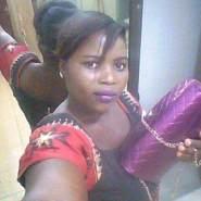 giftp148's profile photo