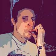 taylort25's profile photo