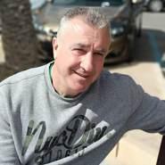 carlos11742's profile photo