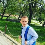 ismajlk's profile photo