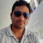 rashid_khan12174's profile photo