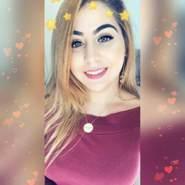 aylin517's profile photo