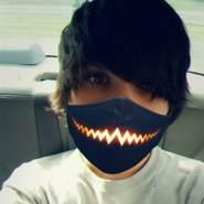 emoboir's profile photo