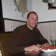 johnnyblair556's profile photo