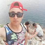 fakherj12's profile photo