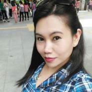 jennym261's profile photo