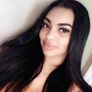 lexydonald36's profile photo