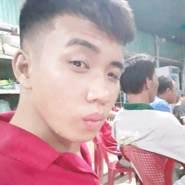 user_yz53286's profile photo