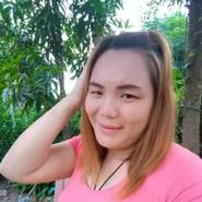 user_gxj6025's profile photo