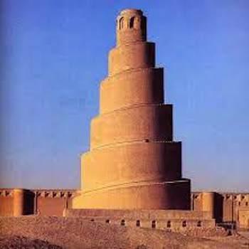 ahmeda16351_Al Qadisiyah_Single_Female