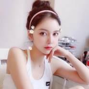 xiaoni3's profile photo