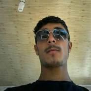 ismailk1552's profile photo