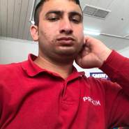 ahsank157's profile photo