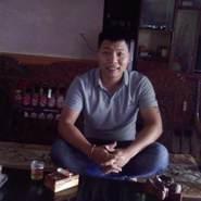 user_uqz6295's profile photo