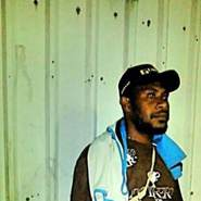 dualp307's profile photo
