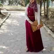 silas493's profile photo